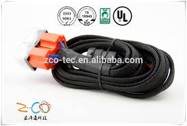 wholesale wiring harness with equivalent online buy best wiring Medical Wire Harness high quality customized medical \u003cstrong\u003ewire\u003c\ strong\u003e \u003cstrong\u003eharness medical equipment wire harness