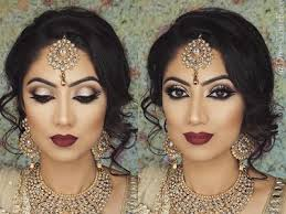 10 beauty influencers to inspire your bridal glam indian wedding buzz
