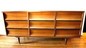 modern wood drawer pulls mid century drawer pulls simplistic mid century modern drawer pull mid century modern wood drawer pulls