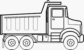 Monster Truck Coloring Pages For Kids Awesome 28 Printable Truck