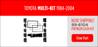 metra online welcome to metra auto parts online warehouse Metra Wiring Harness Metra Wiring Harness #53 metra wiring harness diagram