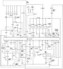 dlc wiring diagram wiring library dlc wiring 2000 chevy truck trusted wiring diagram rh dafpods co