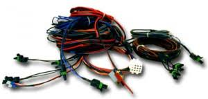 boat wiring harness boat wiring easy to install ezacdc boat wiring harness
