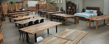 rustic furniture perth. recycled timber dining tables and commercial furniture rustic perth r