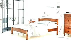 Macys Bed Frames Room S Frame Warranty – list3d.co