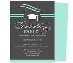 Graduation Announcements Template 46 Best Printable Diy Graduation Announcements Templates
