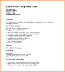 beautiful affiliations on resume photos simple resume office