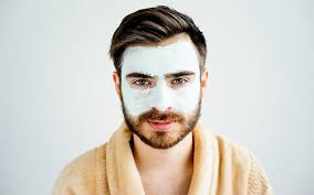 Image result for facial masks