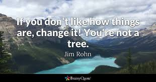 Tree Quotes New Tree Quotes BrainyQuote
