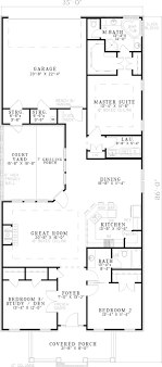 uncategorized 20 feet by 40 house plan wonderful for extraordinary ft wide plans