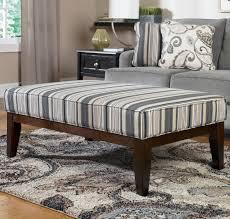 Furniture Ashley Furniture Louisville Ky