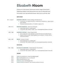 Free Modern Resume Templates Google Docs Discreetliasons Com 19 Google Docs Resume Templates 100 Free