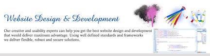 Web Development Quotes Best Shree Soft Technologies Domain Registration Hosting Ecommerce