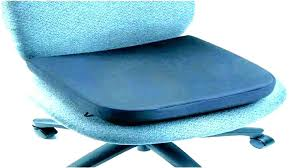 heated chair pads heated office chair pad heated office chair cushion pad mats for carpet staples heated chair pads