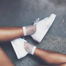 adidas shoes 2016 for girls tumblr. adidasshoes$29 on adidas shoes 2016 for girls tumblr 0