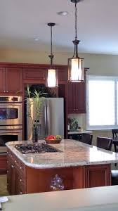 what is pendant lighting. shop allen roth 1535in w oilrubbed bronze pendant light at lowes what is lighting n