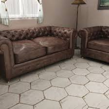 floor tile ideas living room. floor tile ideas living room