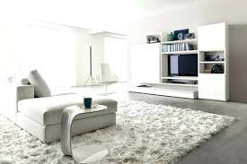 Carpet Trends Crazy Penetrating The Market Of 2017 Bedroom