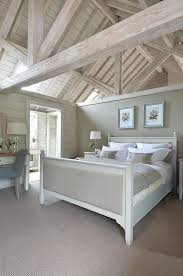 Perfect New England Bedroom Ideas 63 To Your Decorating Home Ideas New England Bedroom Ideas