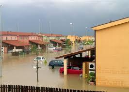 flood in the florida keys
