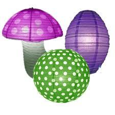 paper lanterns paper lanterns manufacturers paper lanterns