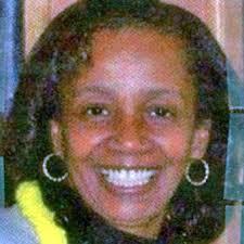 ROXANNE CARPENTER - Obituary