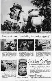 Now agent j and d are tasked to find out what is going on and what this new planet of. How To Quit Caffeine The Art Of Manliness