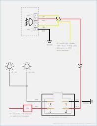 enchanting 2010 gmc sierra fog light wiring diagram best of 2003 silverado fog light wiring diagram skamper camper trailer overhead wiring diagram wire center \u2022 on skamper camper trailer overhead wiring diagram