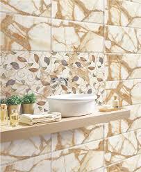 12x18 bathroom wall tiles