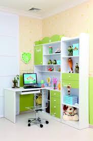 Korean Bedroom Furniture Aliexpresscom Buy 2015 Bedroom Furniture Kids Bed Girl Boy