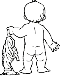 Small Picture Babies Take Off His Pants Coloring Pages Bulk Color