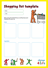 Included in your teacher account is access to 220 free phonics worksheets to use as a whole class, a reading rotation activity or homework. Our Healthy Year Reception Classroom Activity Sheets Phe School Zone