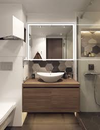 Simple Elegant Simple Elegant Bathroom Sink Interior Design Ideas