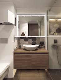 Simple Elegant Bathroom Designs Simple Elegant Bathroom Sink Interior Design Ideas