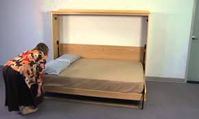 large size of posh rockler murphy bed plans pdf home design ideas easy di diy