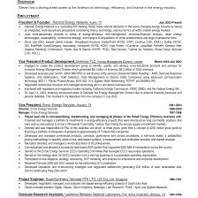 modern hero essay example resume katy texas two column in rf  gallery of modern hero essay example resume katy texas two column in rf engineer cover letter