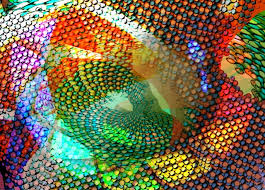 Image result for quantum Dots