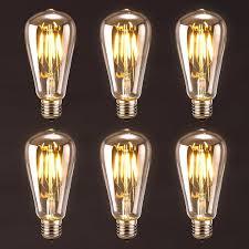 full size of chandelier led bulbs canada led chandelier light bulbs 60w edison light chandelier led
