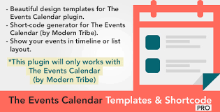 Yearly Event Calendar Template Yearly Event Calendar Event Calendar Template Lorgprintmakers Com