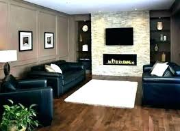 fireplace wall decor ideas over the fireplace wall decor ideas above best brick fire stone wall fireplace decorating ideas