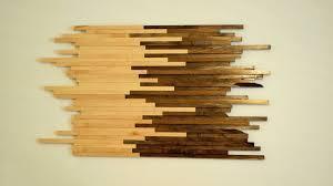 s wood wall art