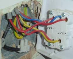 wiring diagram of two way light switch on wiring images free Dual Light Switch Wiring Diagram wiring diagram of two way light switch on double light switch with dimmer 2 pole 3 wire diagram two way switch connection wiring diagram for dual light switch