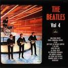 Music of the Beatles, Vol. 4