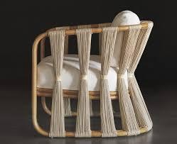 Best 25 Indoor outdoor furniture ideas on Pinterest