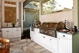 outdoor kitchen storage cabinets