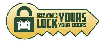 lock your door. Plain Your Pasco Sheriff On Twitter  To Lock Your Door