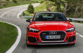 2018 audi rs4 avant. contemporary rs4 with 2018 audi rs4 avant