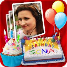 name on birthday cake photo birthday cake 15 3 apk androidappsapk co