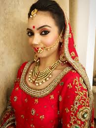 parul garg makeup artist