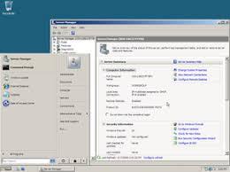 Windows Server 2008 R2 Versions Comparison Chart Windows Server 2008 Wikipedia